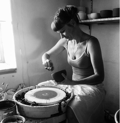 Mireille Favergeon artiste