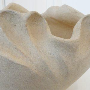 Catherine-Chabouis céramiste