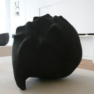 Catherine-Chabouis céramiste La Station Galerie